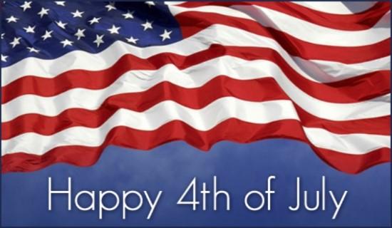 http://www.hillridgefarms.com/cutenews/data/upimages/16453-happy-4th-of-july.jpg
