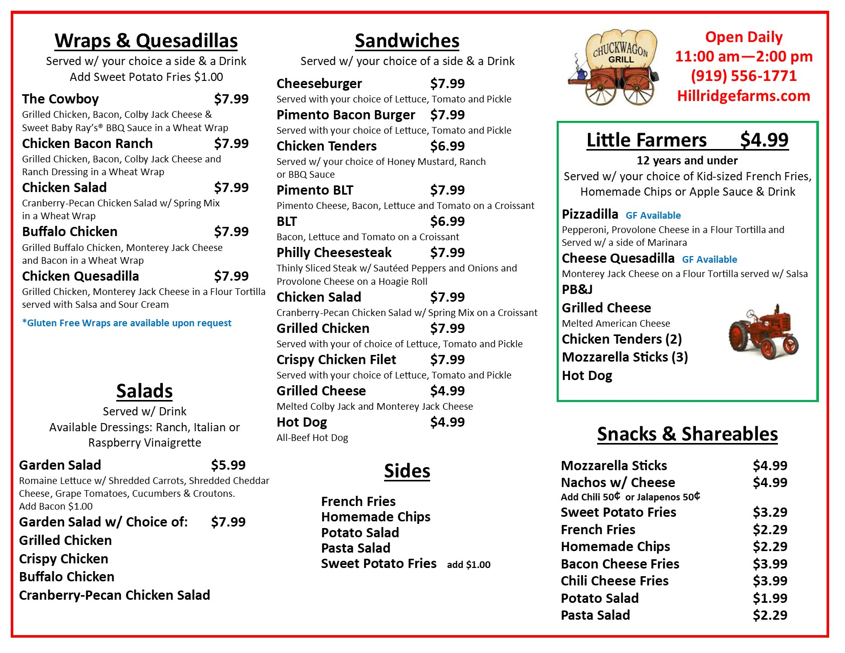 http://www.hillridgefarms.com/cutenews/data/upimages/Chuckwagon_Grill_Menu_-_Spring.pub.jpg
