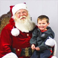 http://www.hillridgefarms.com/cutenews/data/upimages/Santa.jpg