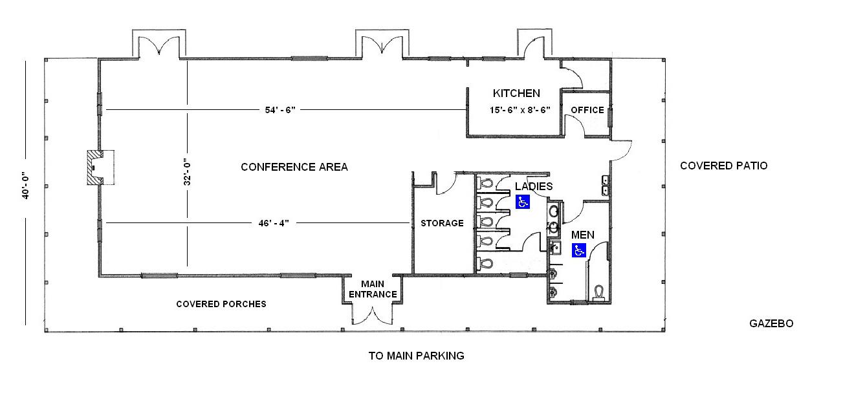 the event center hill ridge farms 17 best ideas about event planning design on pinterest